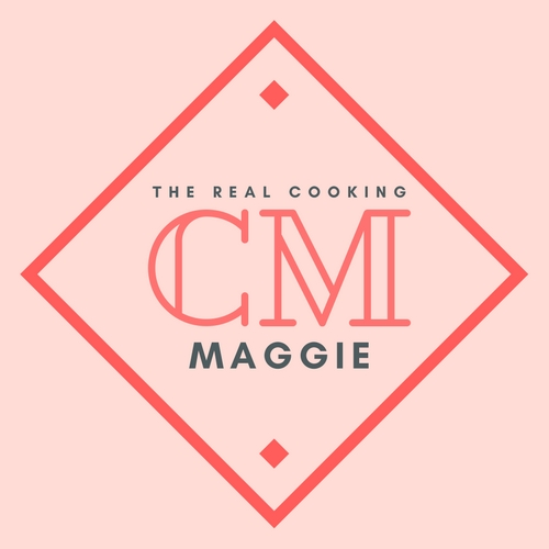 The Real Cooking Maggie