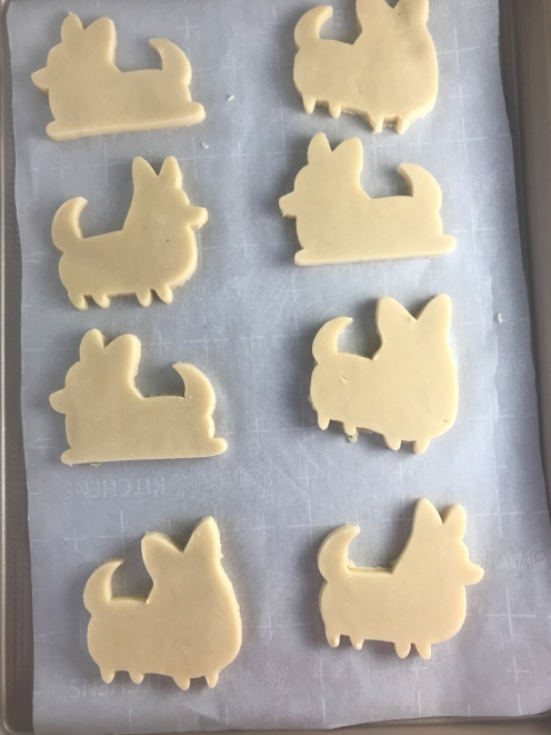 Tuggs Cardi Cookies 12-15-2018